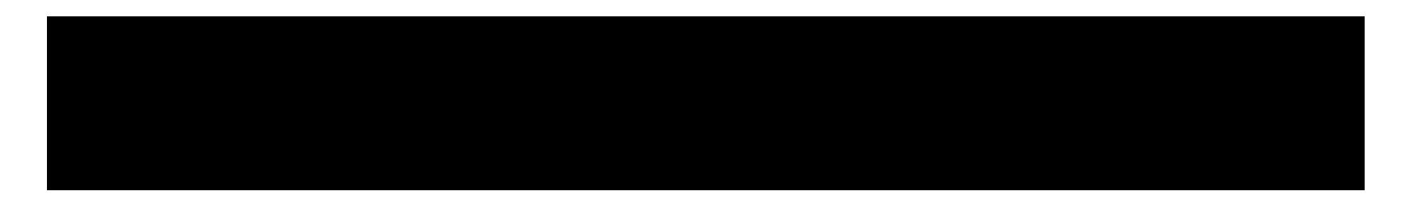 paramusbagel